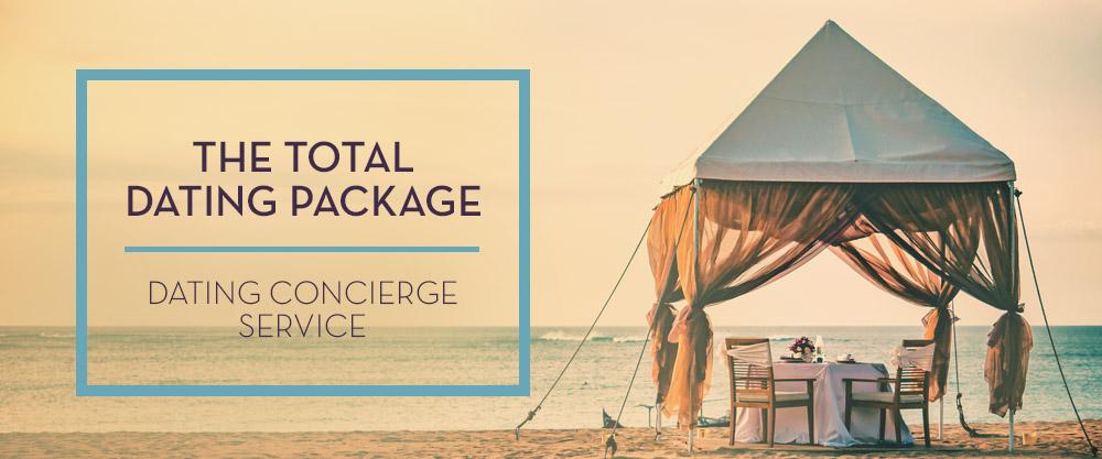 total-package