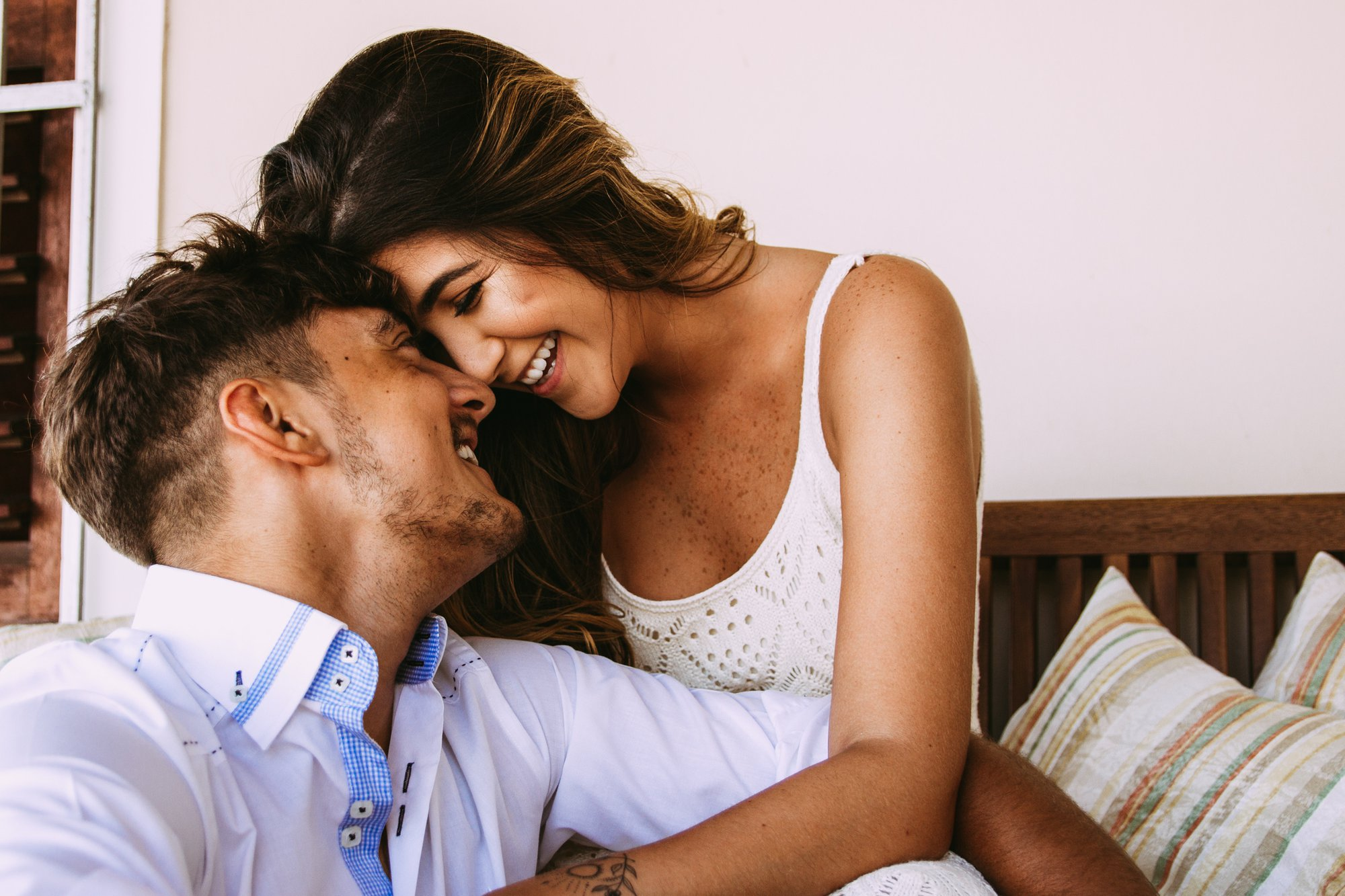 Dating Tips: 3 Things To Do Before Becoming Exclusive