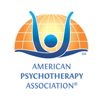 American Psychotherapy Association - Certified Relationship Specialist - CRS