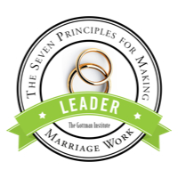 The Gottman Institute - The Seven Principles for Making Marriage Work Leader