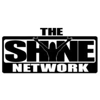 The Shyne Network