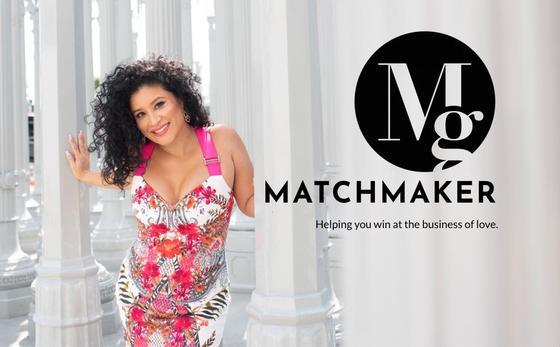 Michelle G Matchmaker